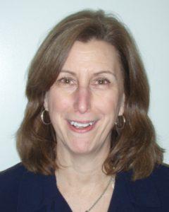 Ellen Olney