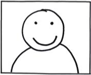 generic-profile-pic